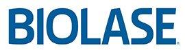 Biolase Logo