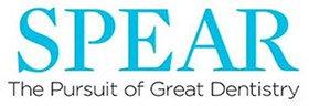 SPEAR Logo