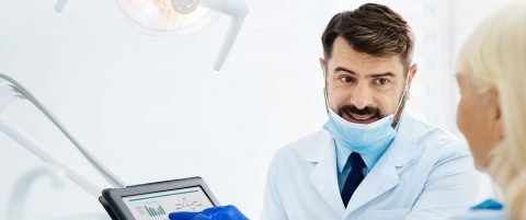 When Is the Right Time to Replace Dental Fillings?