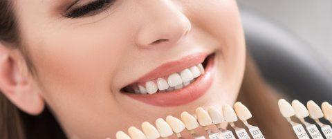 Replacing Your Dental Fillings