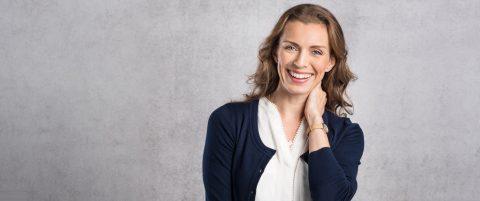 Same-Day Dental Crowns: Fast Restorative Dentistry