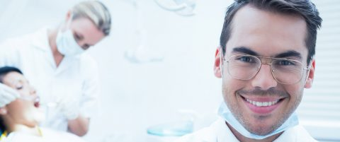 When is the Right Time to Replace Fillings?
