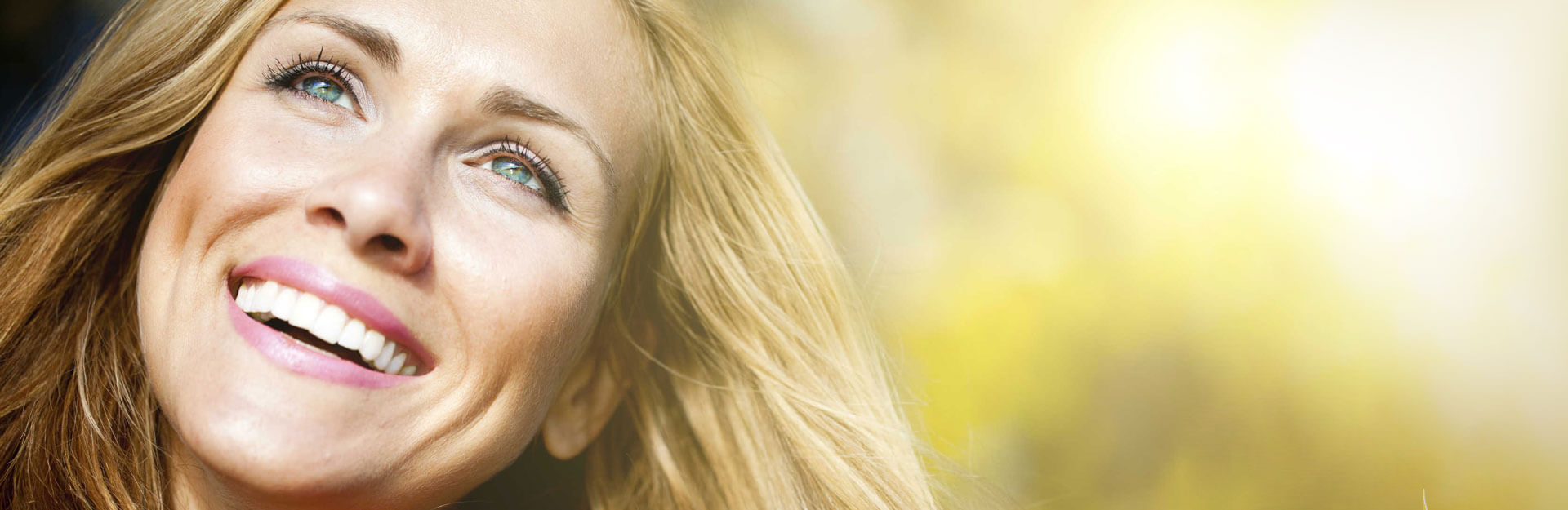 Get Whiter, Brighter Teeth with Teeth Whitening
