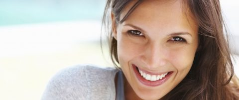 5 Things to Know Before Getting a Brighter Smile