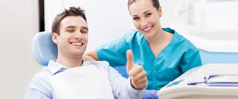 Why Do I Need an Endodontist for a Root Canal treatment in Encinitas?