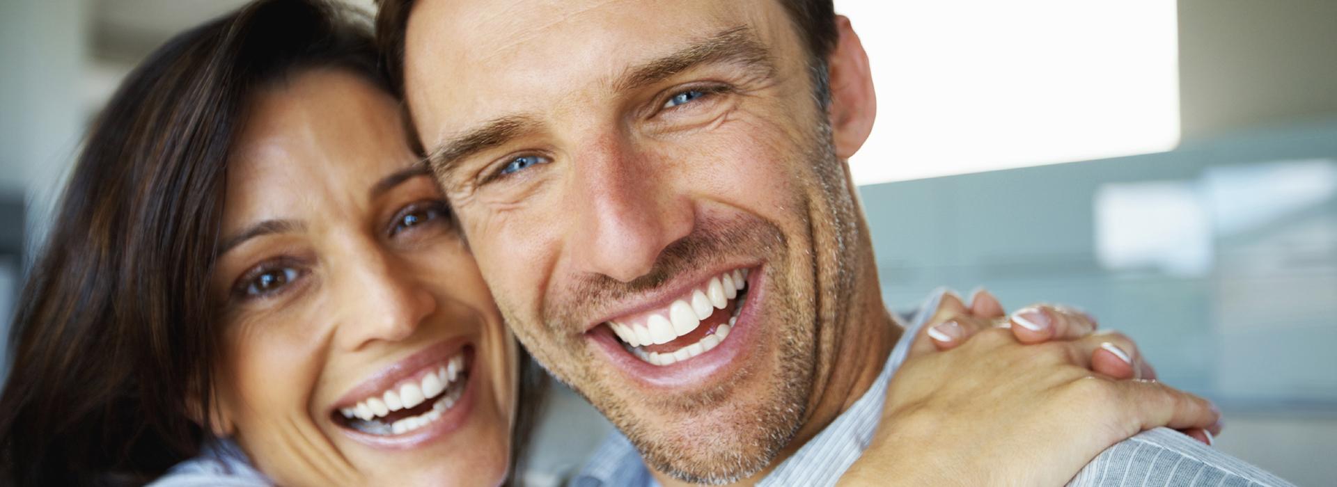 Raise Your Dental IQ And Improve Dental Health