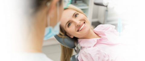 A Root Canal Can Stop Tooth Decay and Save Your Tooth