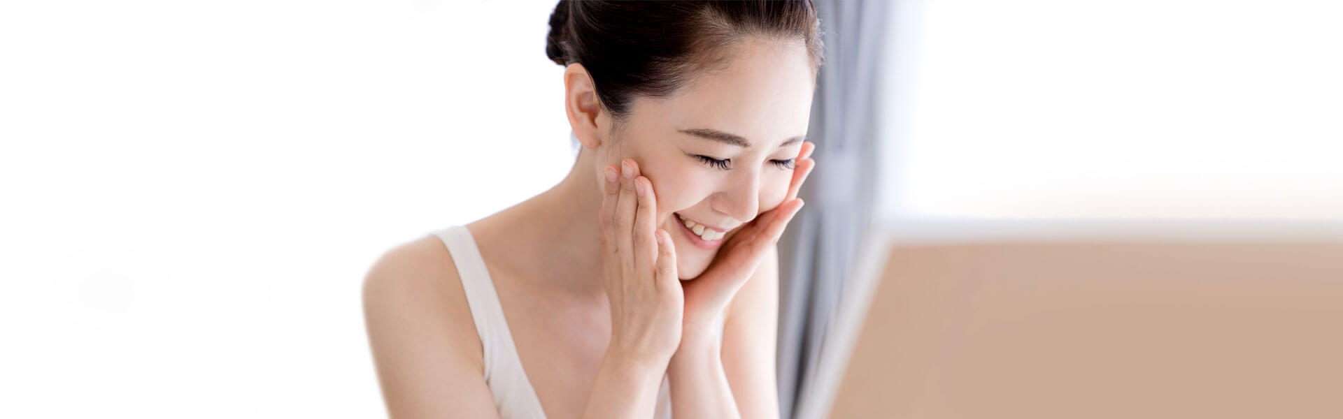 Improve Your Smile With Help of Cosmetic Dentistry Procedures