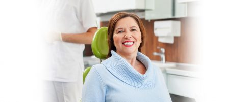 Four Reasons to Consider a Full Mouth Rehabilitation