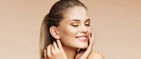 How Beneficial Is Cosmetic Dentistry?
