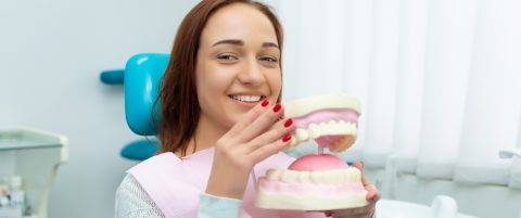 Is Sedation Dentistry the Best Option for Your Needs?