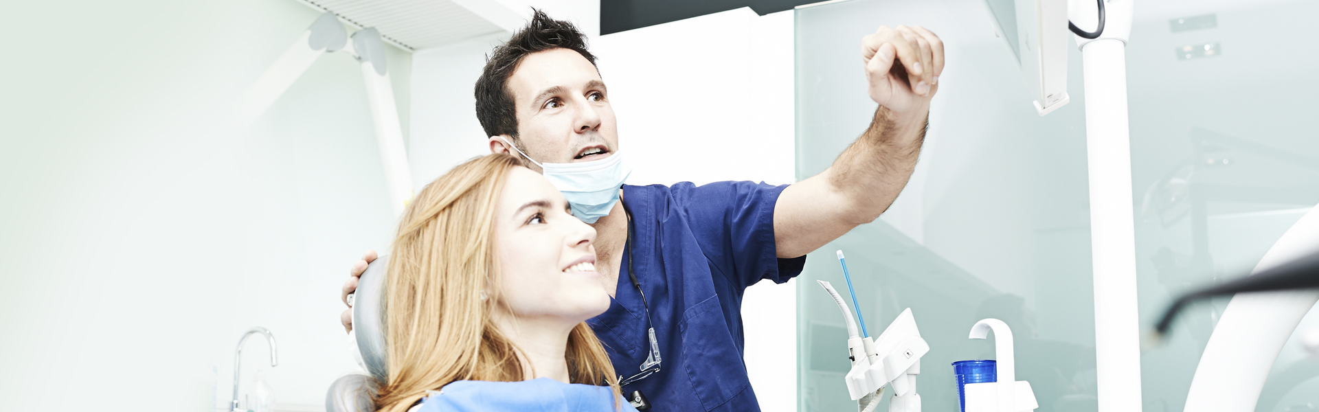 Why Sedation Dentistry May Be the Best Option for You?