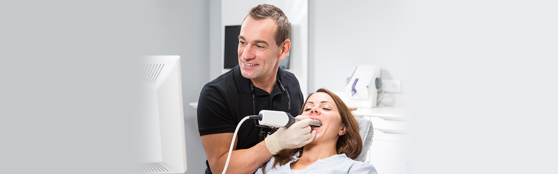 The Benefits of Considering Same-Day Restorations Encinitas, CA