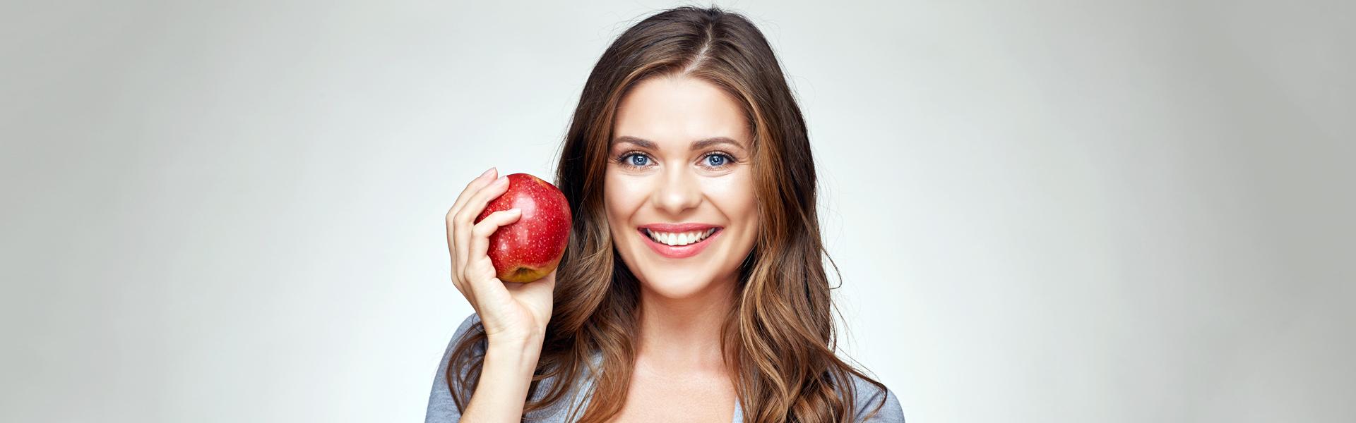 Understanding the Process of Teeth Whitening