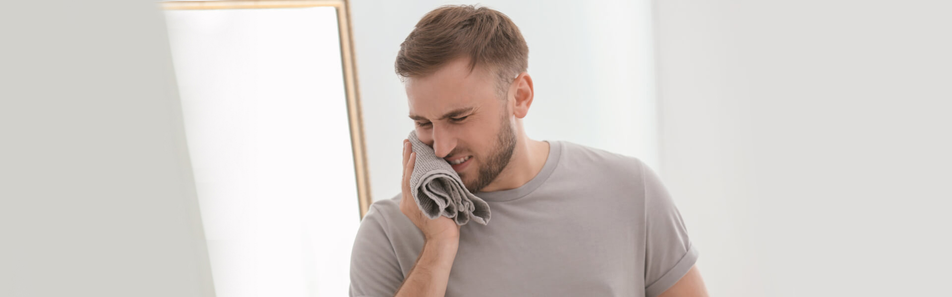 Signs You Need to Visit a TMJ Specialist in Encinitas