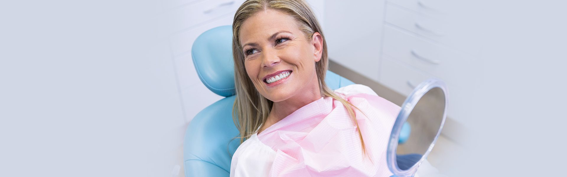How Sticking to Dental Exams & Cleaning Can Give You Better Health?