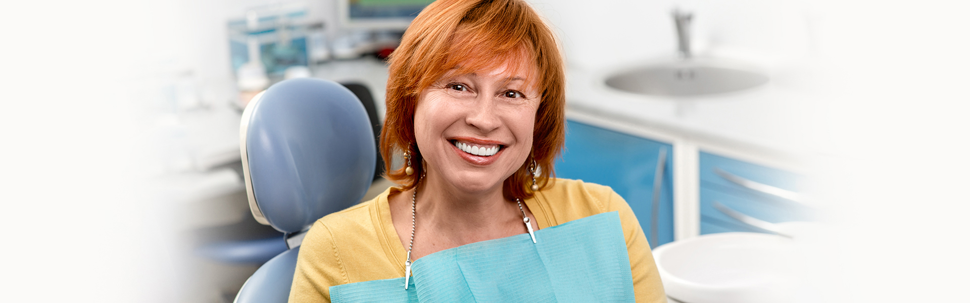 Full Mouth Rehabilitation Helps Restore Your Smile in Simple Steps